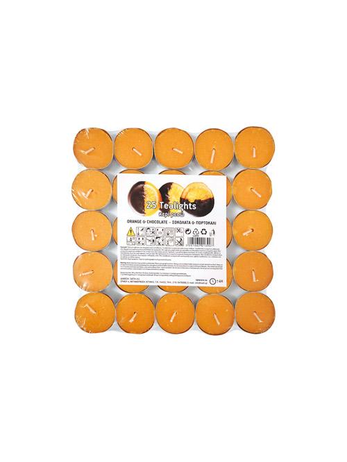 eid-latr-aromatika-resw-25tmx-orange