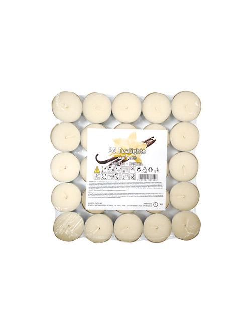 eid-latr-aromatika-resw-25tmx-vanil