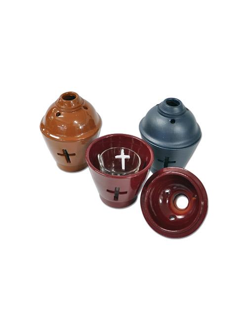 eid-latr-kantilia-keramiko-1201