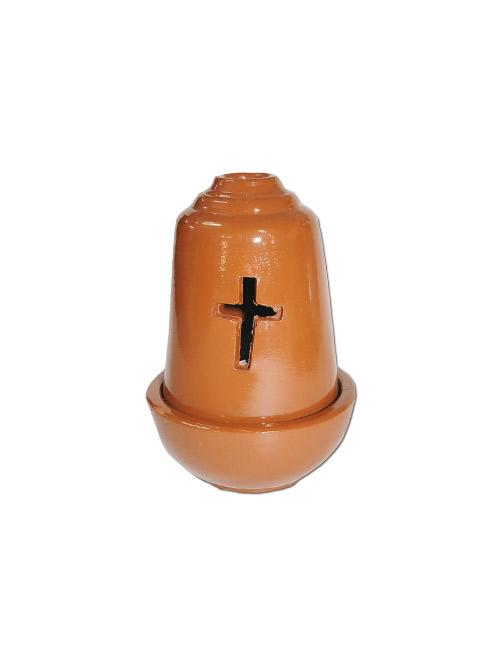 eid-latr-kantilia-keramiko-1204