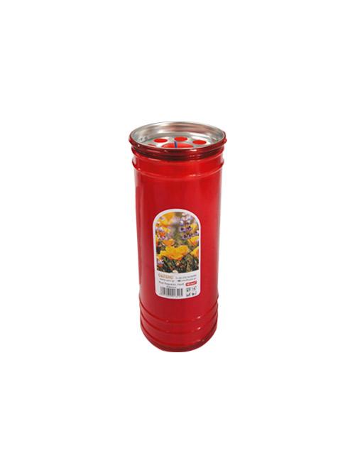 eid-latr-keria-diarkeias-red-5114-21-8d