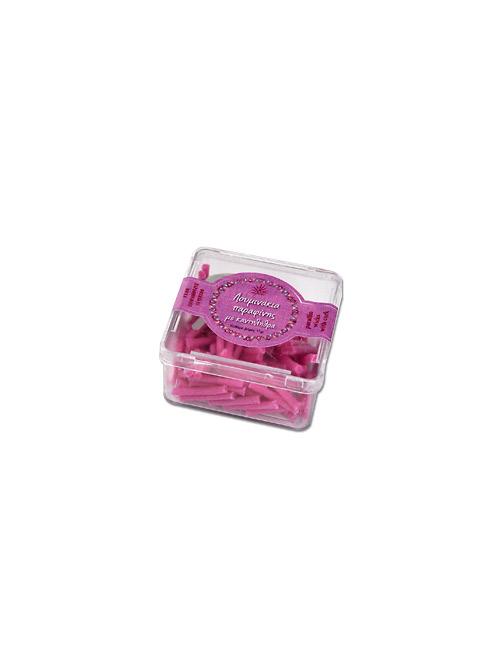 eid-latr-louminakia-pink