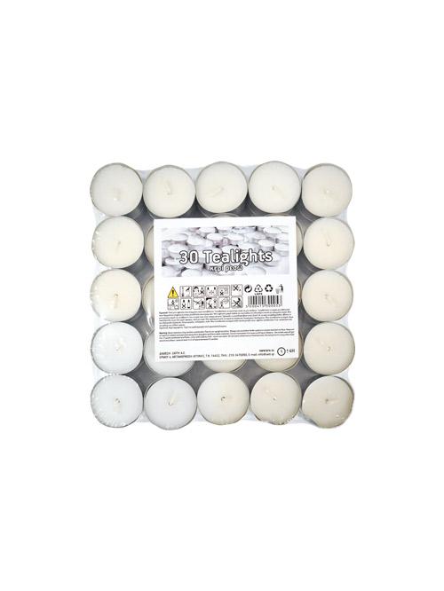 eid-latr-resw-white-30tmx
