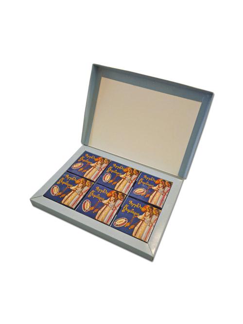 eid-latr-thimiama-No2-kasetina-anoikto