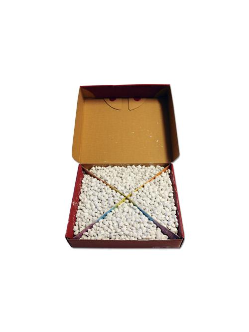 eid-latr-thimiama-kasetina-kilou-anoikto