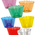 kir-plastikos-no4