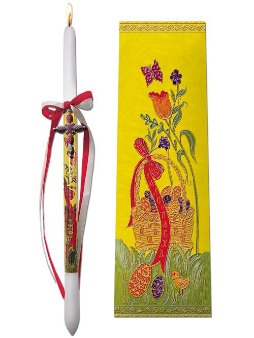 lamp-no51-paidi