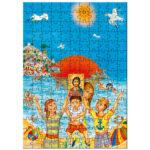 paix-puzzle-no6-kalokairi-me-xristo-167tmx