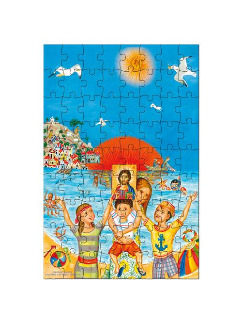 paix-puzzle-no6-kalokairi-me-xristo-72tmx