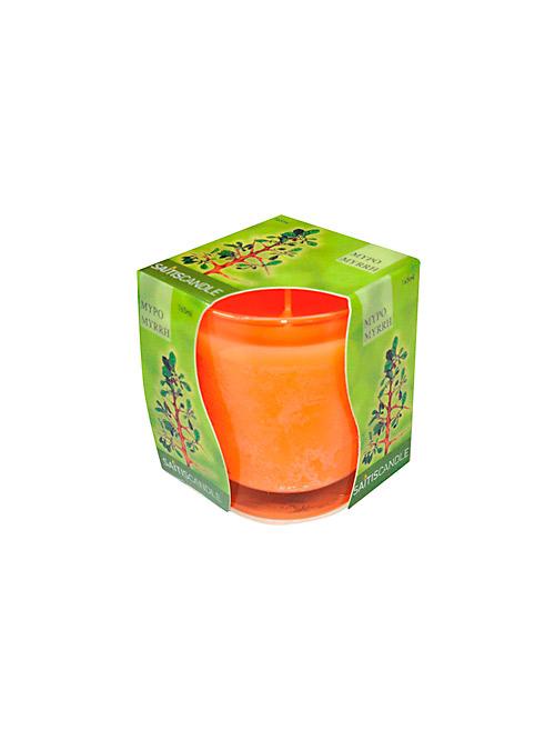 eid-latr-aromatika-165ml-myro