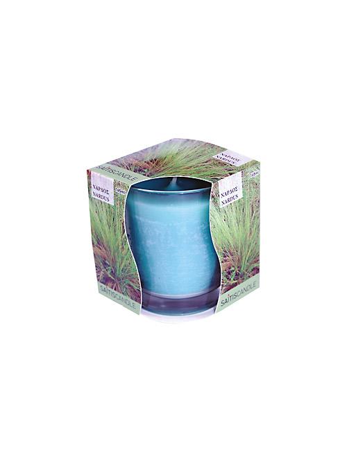 eid-latr-aromatika-165ml-nardos