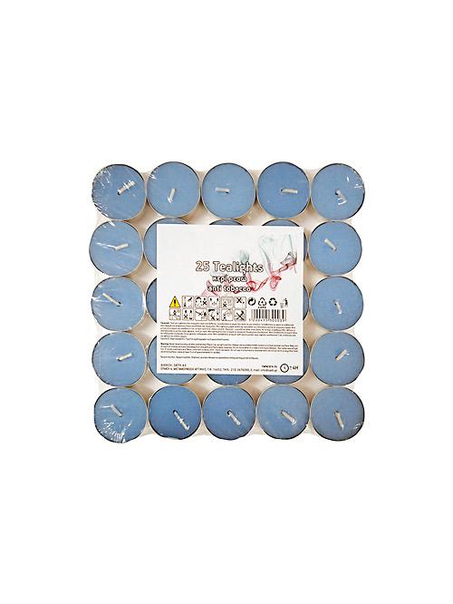 eid-latr-aromatika-resw-25tmx-antitobacco
