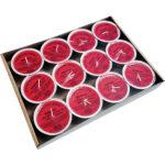 eid-latr-aromatiko-strawberry-alouminaki12