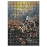 paix-puzzle-no10-mesologgi-130tmx