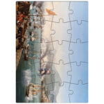 paix-puzzle-no7-navmaxia-20tmx
