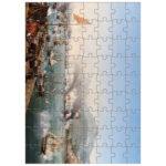 paix-puzzle-no7-navmaxia-72tmx