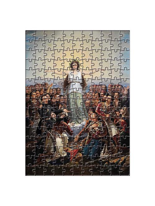 paix-puzzle-no9-ellas-130tmx